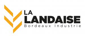 La Landaise Bordeaux Industrie